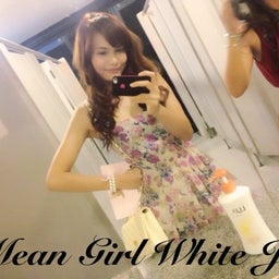 meangirl white jz