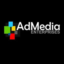 AdMedia Group