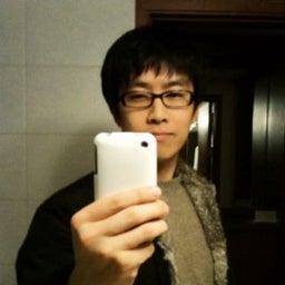 Sacheol Yang