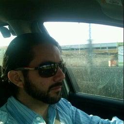 Jorge Atala