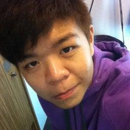 Rex Chan