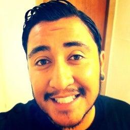 Manny Quinonez