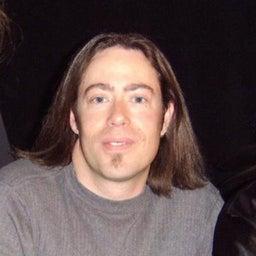 RJ Singleton