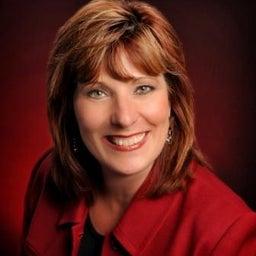 Tammy Newland
