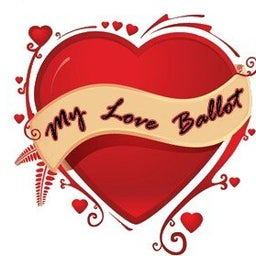 My Love Ballot