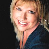 Kristi Colvin
