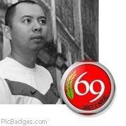 Hasrul Rizal