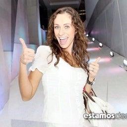 Liza Carvajal