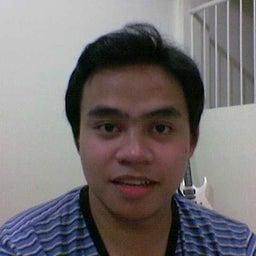 Paul Gonzaga