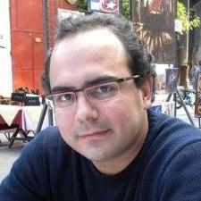 Rodrigo de Souza Leite