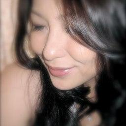 Rachel Kao