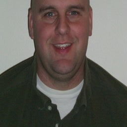 Michael Giese