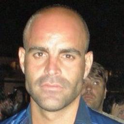 Javi Guedes