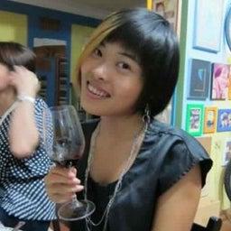 Physilia Lim