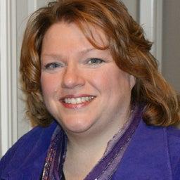 Beth Warden