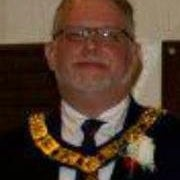 Ernie Billingsley