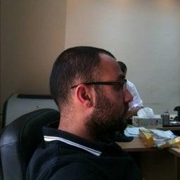 Zeid Haddadin