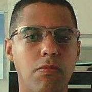 Marcelo Matias