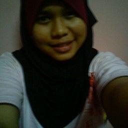 Ieqa Jayy