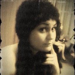Rina Chernova
