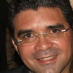 Marcos Campelo