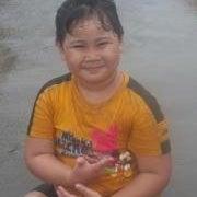 Komaruddin Amol