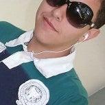Eduardo Quadros