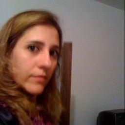 Renata Maffezoli