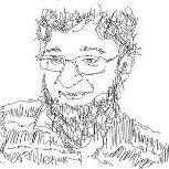 Hassan Shabbir