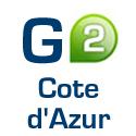 Guide2Cote d'Azur