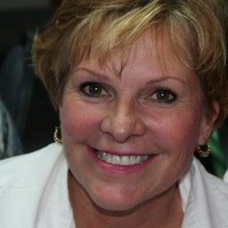 Shirley Bozzo