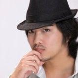 Cyril Lim