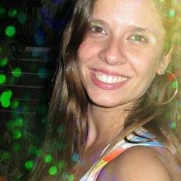 Vanessa Lins Cunha