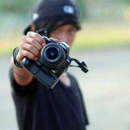 Ps.Anggara Riot Photography