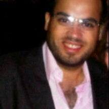 Maged Shalaby