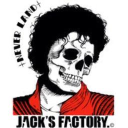 Jack Painton