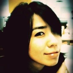 Nanny Lim