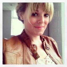 Brittany wesemann