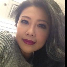 Joy Lam