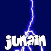 Junain Bhatti