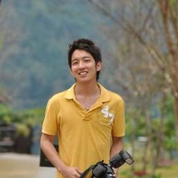 Padolpan Saengmahachai