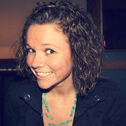 Kelly Burgen