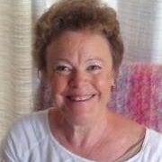 Linda Rekart