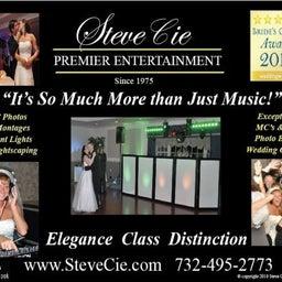 Steve Cie