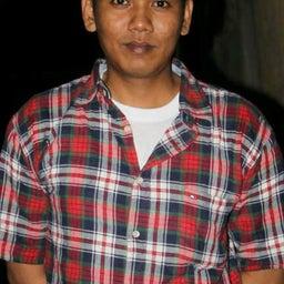 willy kurniawan