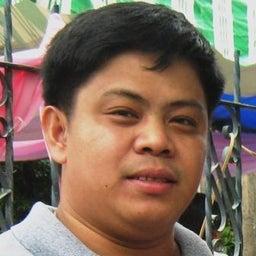 Marlo Perez