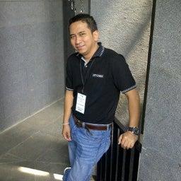 Indrawan Waskito