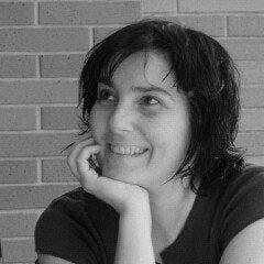 Raquel G. Cabañas