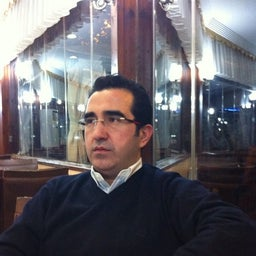 Op.Dr.Ali Mezdeği