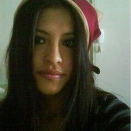 Pilar Cuadros Chire
